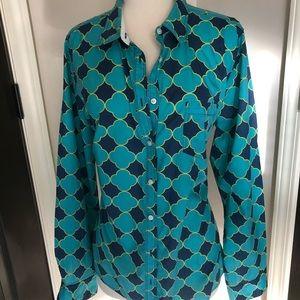 Stylus blouse XL